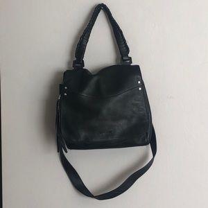 Elizabeth & James leather bag